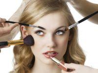 Makeup classes gainesville fl